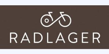 Radlager AG