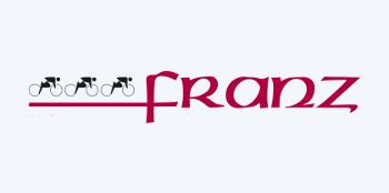 Velo Franz AG