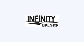 INFINITY Bike Shop GmbH
