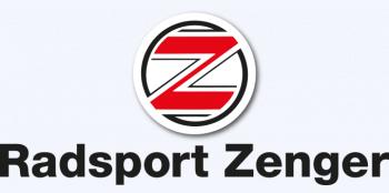 Radsport Zenger AG