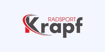 Radsport Krapf AG