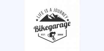 Bikegarage A&B GmbH