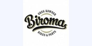 Biroma Bikes & Parts