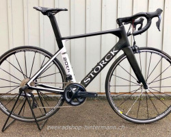 STORCK AERFAST 20TH EDITION 20  300 GR. 55CM.