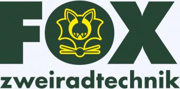 FOX Zweiradtechnik GmbH