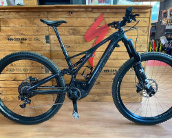SPECIALIZED LEVO EXPERT CARBON 29  (M)