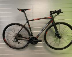 MERIDA Speeder 4000 (53)