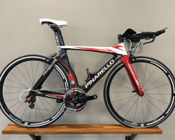 Pinarello Other