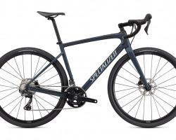 SPECIALIZED Diverge Sport Carbon (54)