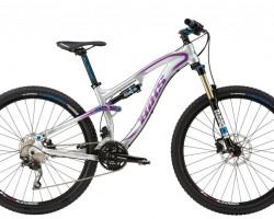 BiXS > Mariposa Chamois 220