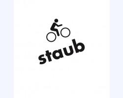 Lehrstelle als Fahrradmechaniker/in
