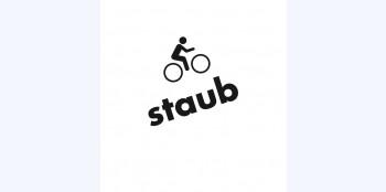 Zweiradsport Staub Hirzel