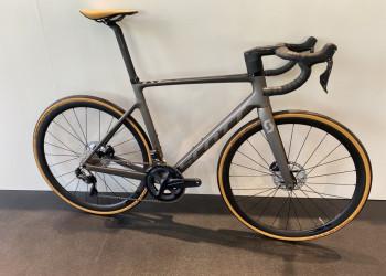 Scott Addict RC 15 grey (TW)