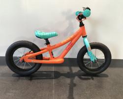 SCOTT > SCO Bike Voltage Walker