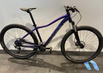 Scott Contessa Active 40 purple CN