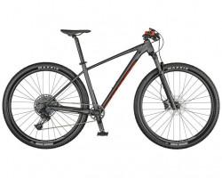 Scott > Scale 970 dark grey (CN)
