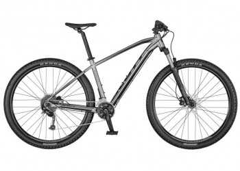 Scott Aspect 950 slate grey (CN)