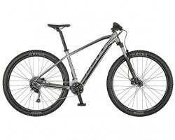 Scott > Aspect 950 slate grey (CN)