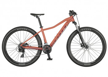 Scott > Contessa Active 50 brick red CN