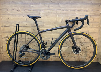 SPECIALIZED Aethos S-Works