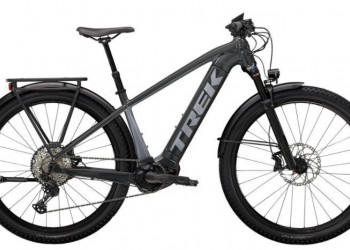 Trek > Powerfly 7 Sport