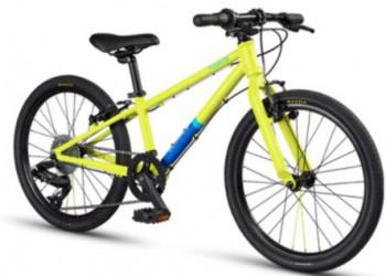MTB Cycletech > Moskito