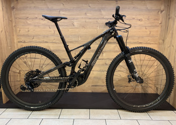 """SPECIALIZED Levo SL Expert Carbon 29"""""""