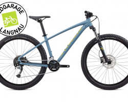 SPECIALIZED Pitch Comp 27,5 2x