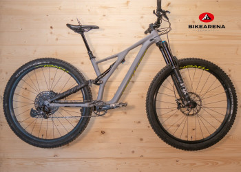 Specialized > Stumpjumper Comp Alloy 29