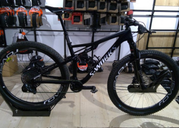 Specialized > S-Works Epic AXS