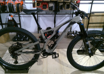 Specialized > Stumpjumper Expert Carbon 29