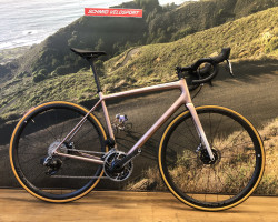 SPECIALIZED Aethos S-Works Etap