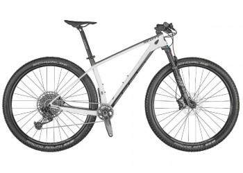 Scott SCO Bike Scale 920 (L)