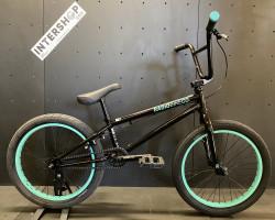 Radio Bikes Saiko 20