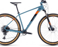 Acid Race Bike mit kleinem Preis !