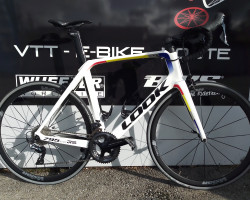 LOOK 795 Blad RS  Dura-Ace