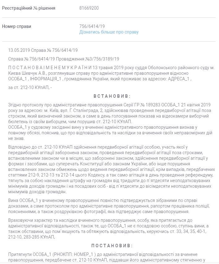 Павел Яковлевич Фукс - биография, досье, компрометирующие данные