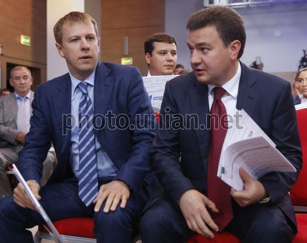 Бондарь Виктор Васильевич - биография, досье, компрометирующие данные