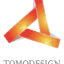 tomodesign