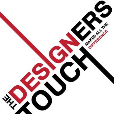 The_Designers_Touch_by_OutlawRave.jpg