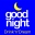 Good Night Drink´n´Dream - Logo.jpg