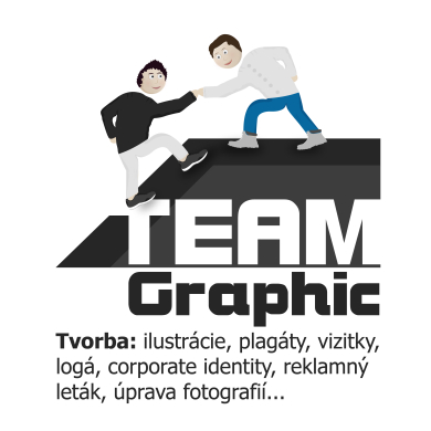 TeamGraphic