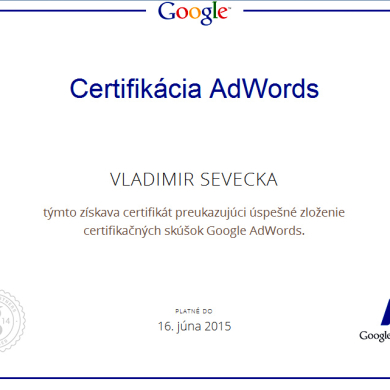 Certifikat google adwords.jpg