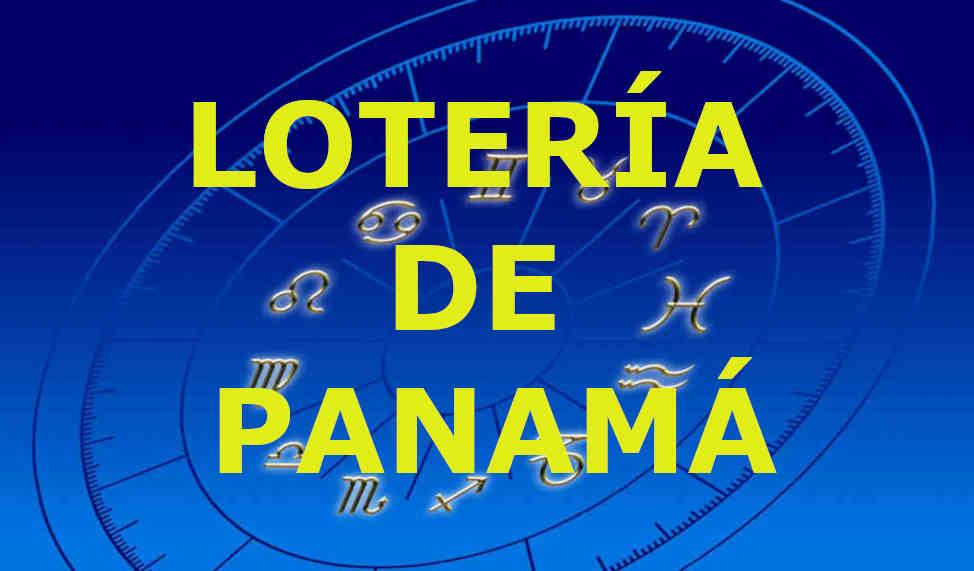 Resultados Lotería de Panamà