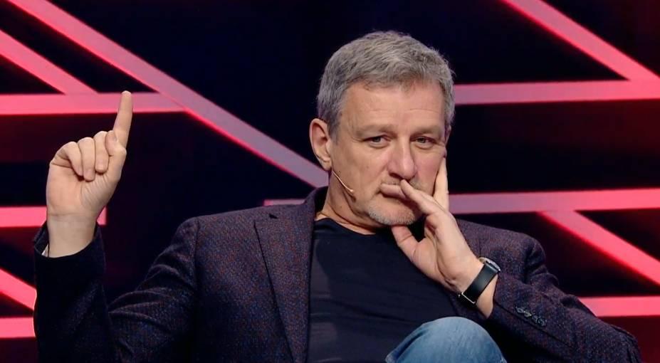 https://s3.eu-central-1.amazonaws.com/img.hromadske.ua/posts/120100/51984887_573621976439100_307477292836192256_n.png/medium.jpg