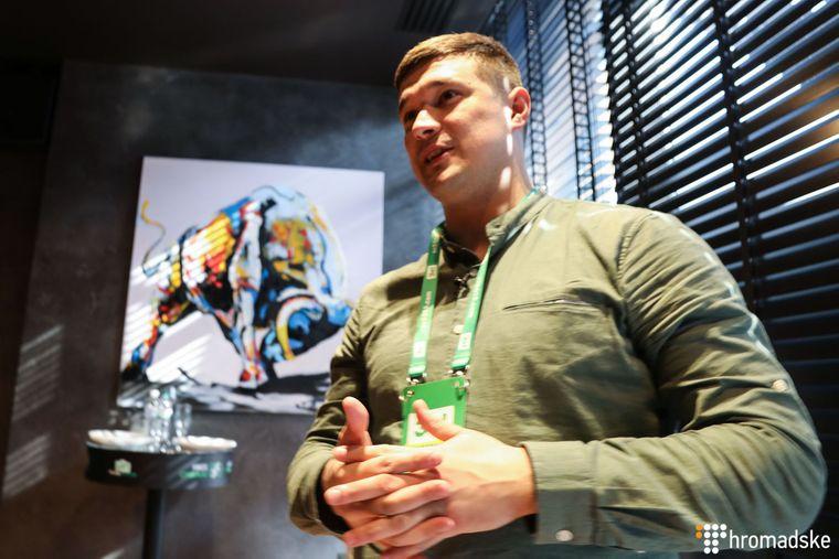 Digital-команда Михайла Федорова (на фото) допомагала і підказувала кандидатам, що робити в соцмережах