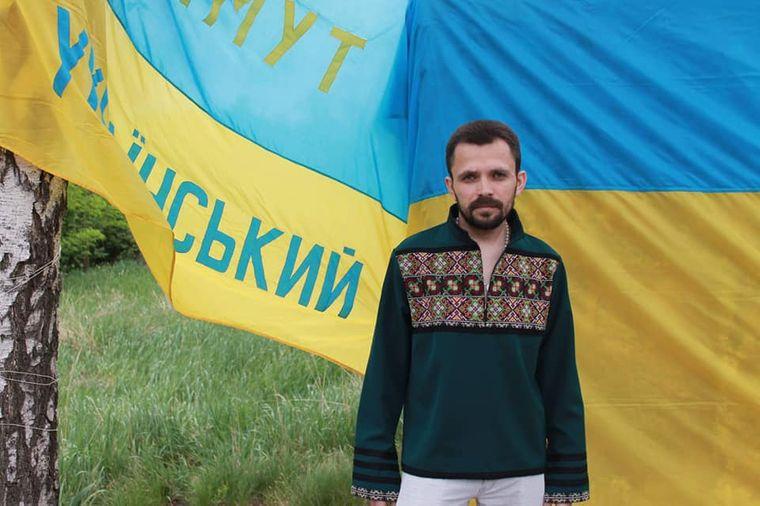 Я сказав Путіну, що різанини на Донбасі не буде, - Зеленський - Цензор.НЕТ 3156