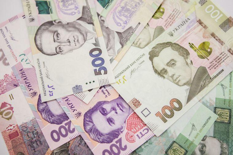 как переводится слово кредит оформить ипотечный кредит в сбербанке