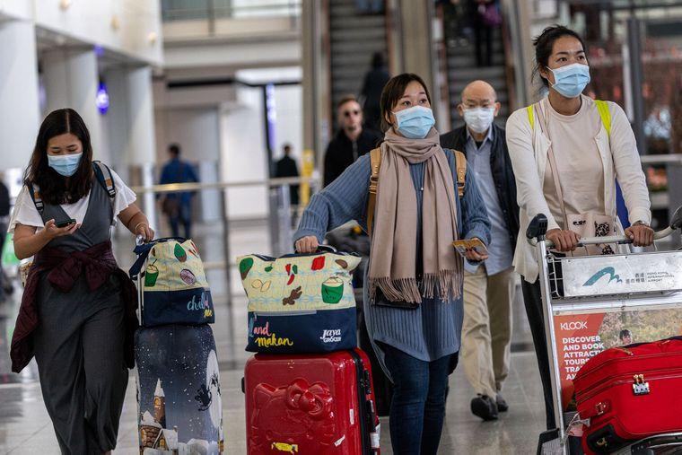 новый коронавирус из китая какие симптомы как уберечься и
