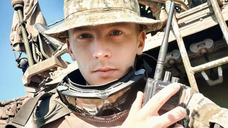 Військові ЛГБТ розповіли про гомофобію в армії